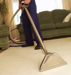 Carpet Rug Upholstery Cleaning Services Weston Super Mare