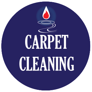 Carpet Cleaning Rugs Carpets Cleaned Weston super Mare Bristol Somerset Domestic Commercial Landlord Services