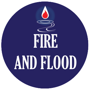Emergency Flood Cleaning Services Upholstery Cleaning Weston super Mare Somerset