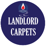 Landlord Carpet Cleaning Services Upholstery Cleaning Weston super Mare Somerset