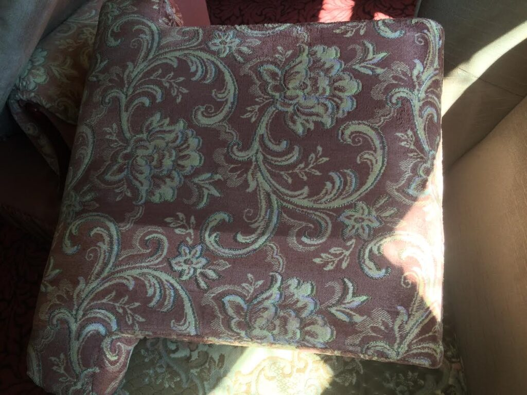 Upholstery Cleaning Weston super mare bristol somerset 2016