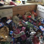Extreme Cleaning Hoarder Somerset Landlords Bristol Portishead Clevedon Weston-super-Mare 07815 814128