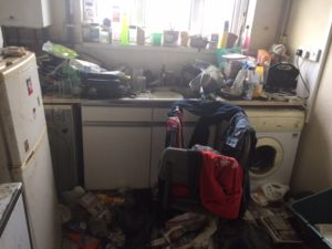 Landlord Property Cleaning Hoarder House Clean Somerset Bristol Carpet Upholstery Weston super Mare Taunton-6