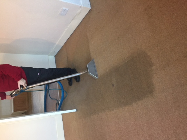 Southmead Landlord Carpet Cleaning Services Bristol Carpets Cleaned Comemrcial 2017-3