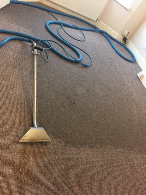 Bristol Southmead Landlord Carpet Cleaning Services Bristol Carpets Cleaned Comemrcial 2017-4