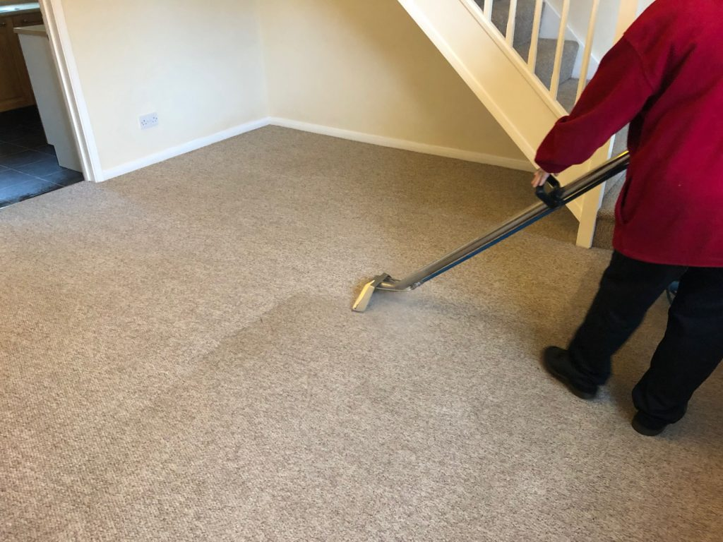 Carpets cleaning Weston super mare Rugs upholstery steam cleaning company Somerset
