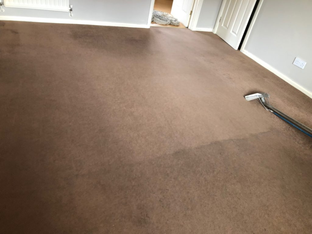 Carpet cleaning Weston super mare Rugs upholstery steam cleaning Home Office Avon and Somerset – Bristol Taunton, Bath, Weston-super-Mare, Yeovil, Bridgwater, Wells, Glastonbury,