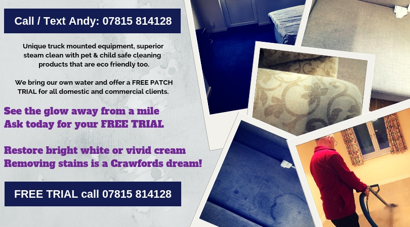 Furniture Cleaning Sofa Upholstery Carpets Cleaned Bristol Rugs Weston super Mare 2020 Facebook Banner