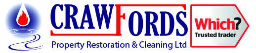 Carpet-Cleaning-Flood-Storm-Damage-Repair-Weston-super-Mare-Taunton-CrawfordsPRC-2015-Logo