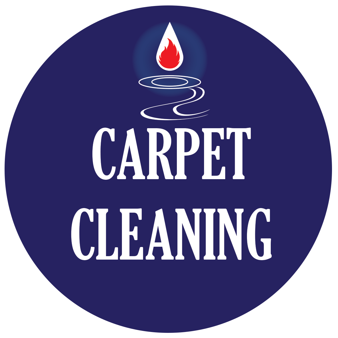 carpet cleaning weston super mare somerst extreme cleaning