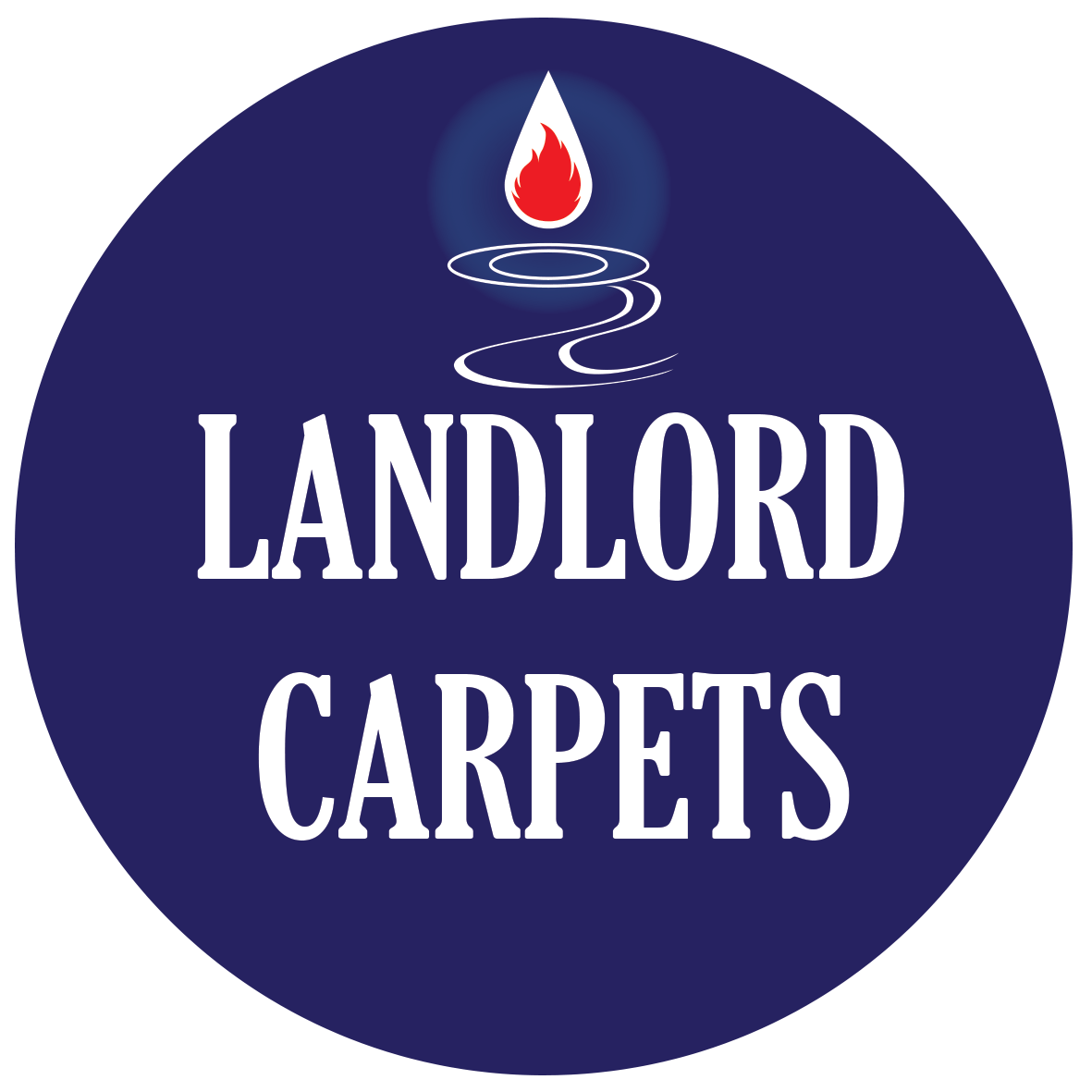 Landlord-Carpet-Cleaning-Services-Upholstery-Cleaning-Weston-super-Mare-Somerset