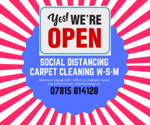 Weston super Mare Carpet Cleaning Rugs Carpets Cleaned Weston super Mare Bristol Somerset Domestic Commercial Landlord Services 2020