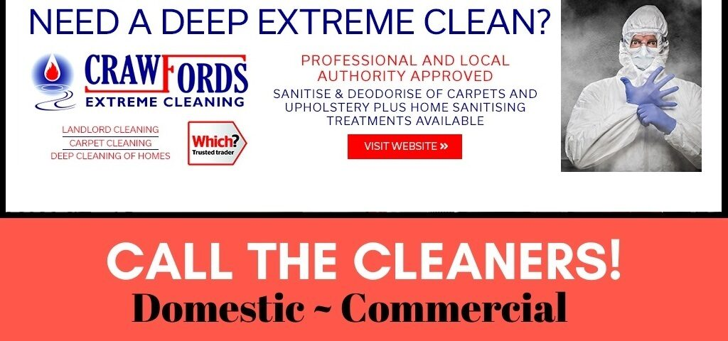 Carpets Rugs Steam Cleaned Weston super Mare Floor Cleaning Shops Commercial Business Premises Home Domestic