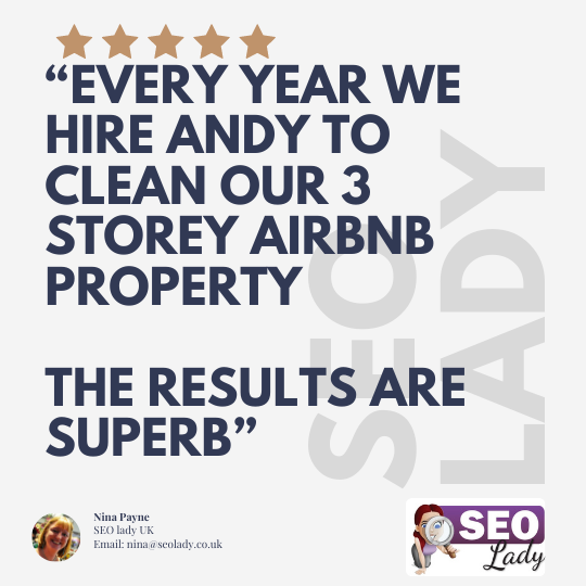 TESTIMONIAL Carpet cleaning weston super mare rug cleaning clevedon somerset rugs carpets cleaned steam clean upholstery sofa